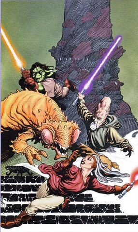 File:Emissaries4cover.jpg
