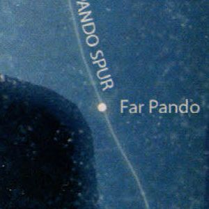 File:Far Pando.jpg