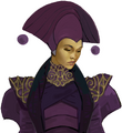 Her Majesty infobox.png