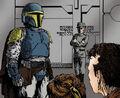 Thumbnail for version as of 15:30, May 5, 2012