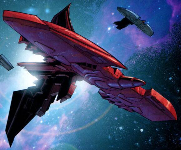 File:Dragonshipsspace.jpg