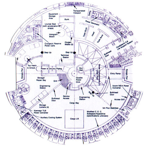 File:Millenium Falcon plans - HOPE watch case.jpg