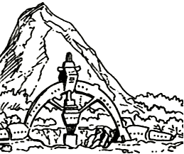 File:MountUsca.png