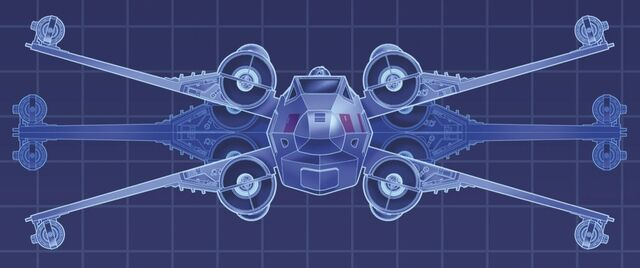 File:S-foils blueprint.jpg