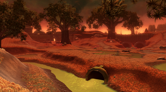 File:Tainted Valley.png