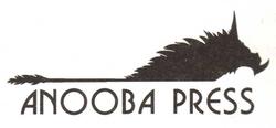 Anooba Press