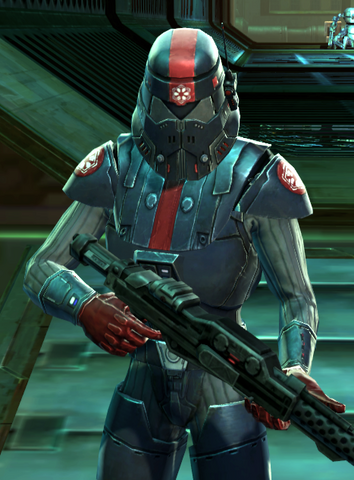 File:Balmorra Imperial Sentinel.png