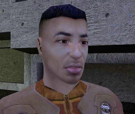 File:Republic soldier.jpg