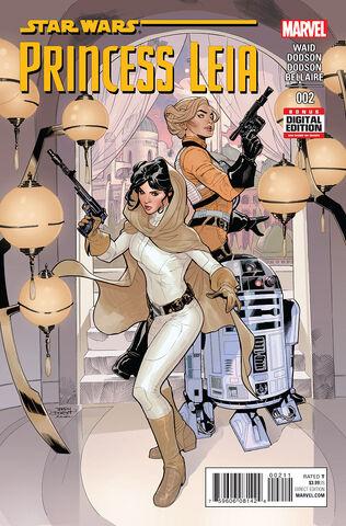 File:Star Wars Princess Leia 2.jpg