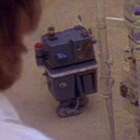 File:EG-6 power droid.png