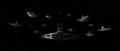 Thumbnail for version as of 02:30, September 12, 2012