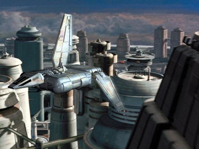 File:Sentinel btm.jpg