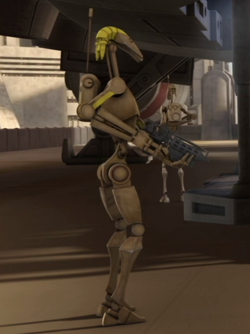File:Unidentified OOM command battle droid (Raxus).png