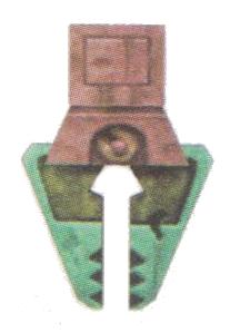File:Accutronics planar pincher.png