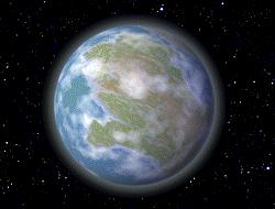 Fájl:Planet06-SWR.png