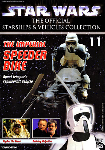 File:StarWarsStarshipsVehicles11.jpg