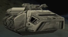 File:CombatVehicle00.jpg