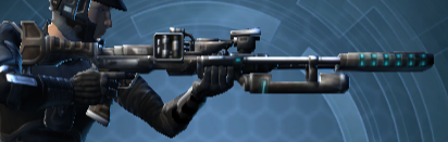 File:MR-36 sniper rifle.png