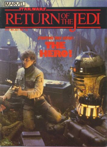 File:Return of the Jedi Weekly 57.jpg