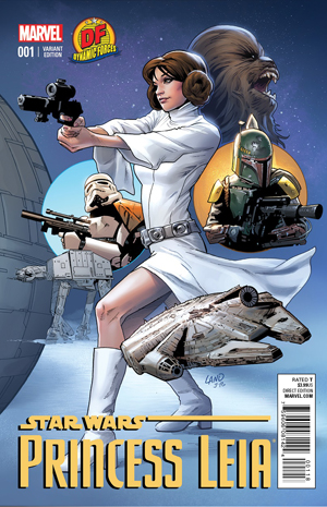 File:Star Wars Princess Leia Vol 1 1 Dynamic Forces.jpg