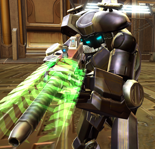 File:T-5RZ Onslaught Droid.png