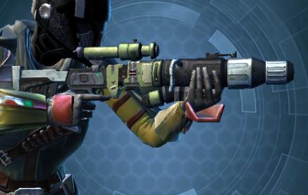 File:F-411 Rampage-X Blaster Rifle.png
