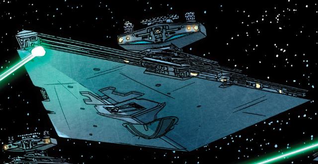 File:Idel's Star Destroyer.png