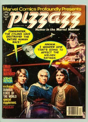 File:Pizzazz15.jpg