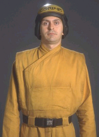 File:Unidentified Naboo engineer.png
