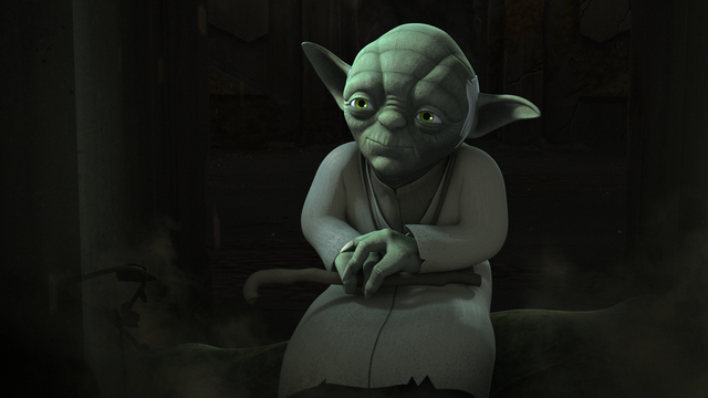 File:Yoda in the Lothal Jedi Temple.png