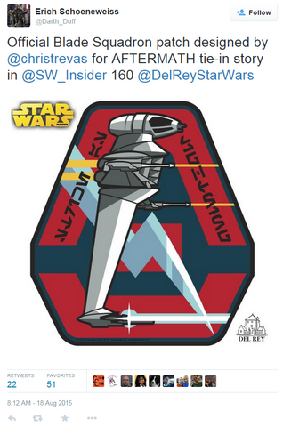 File:Blade Squadron Patch Post.png