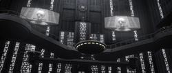 RepublicMiliaryCourtroom-TWJ