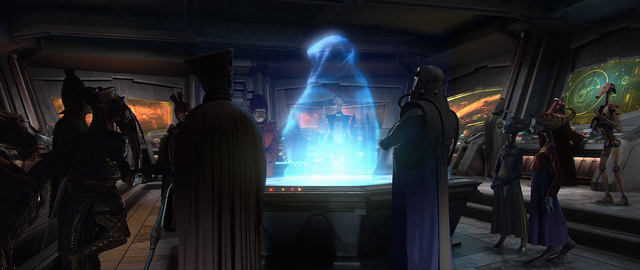 File:Sep council sidious.png