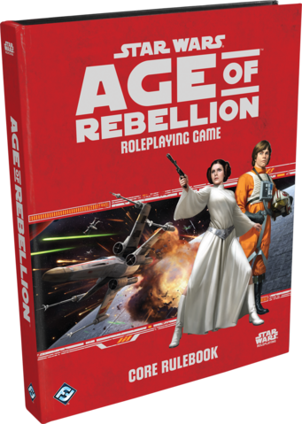 File:Age of Rebellion Core Rulebook.png