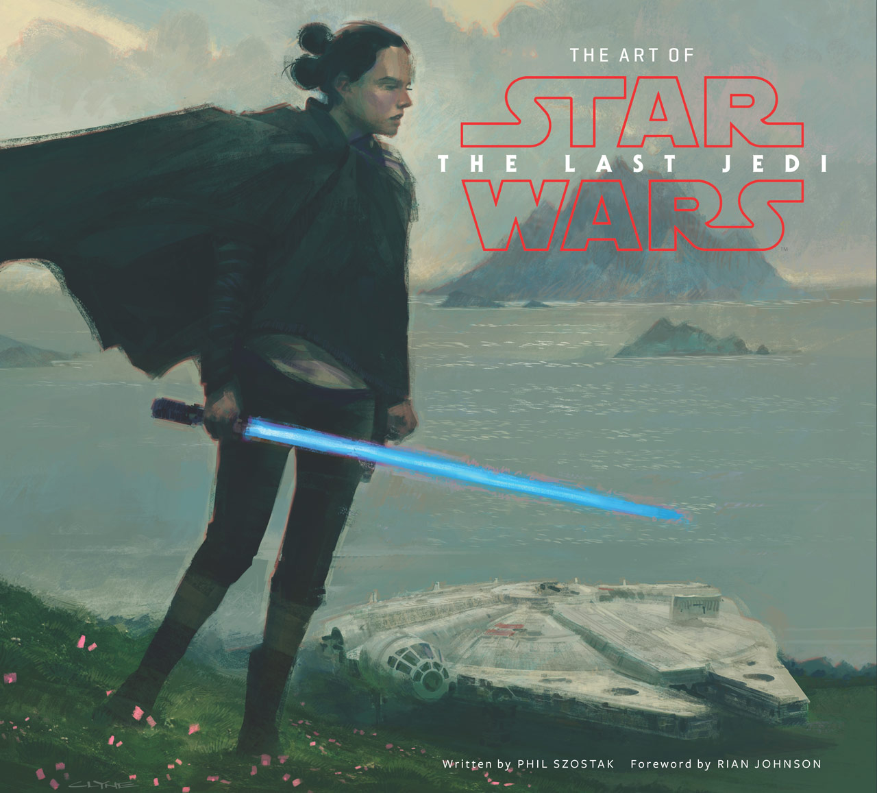 The Last Jedi: General Discussion - Page 38 Latest?cb=20170722004543