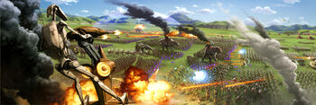 BattleOfGrassyPlains-EGTW
