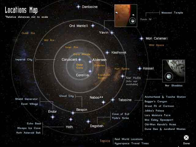File:Btm-map.jpg