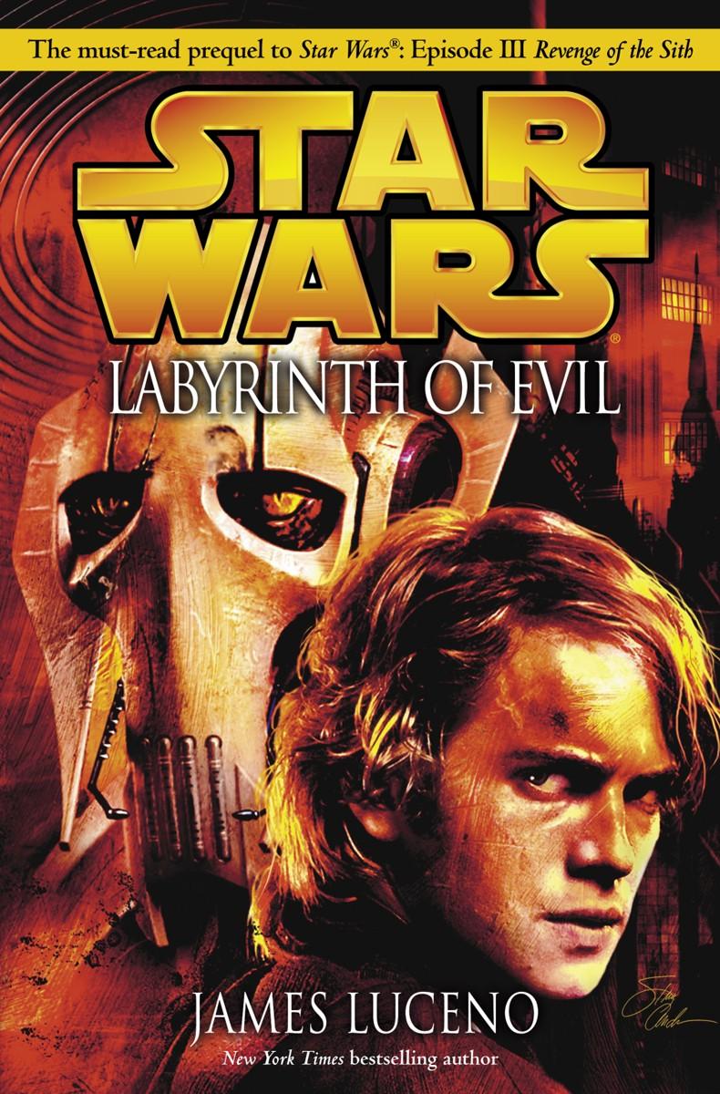 Labyrinth of Evil Cover.jpg