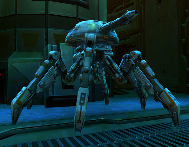 File:OT-12 Battle Droid.png