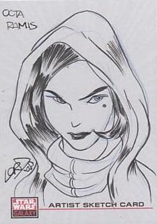 File:OctaRamisSketch.jpg