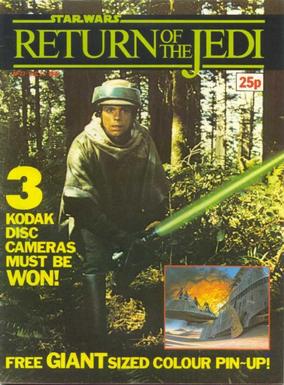 File:Return of the Jedi Weekly 27.jpg