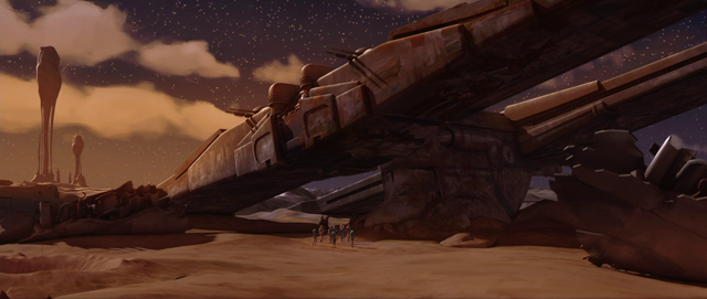 File:Twi'lek freedom fighters hideout.png