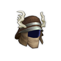 Uprising Icon Item Base M Helm 00052 C.png