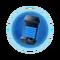 Uprising Icon PassiveCombat Durable 03