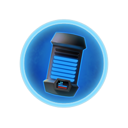 File:Uprising Icon PassiveCombat Durable 03.png