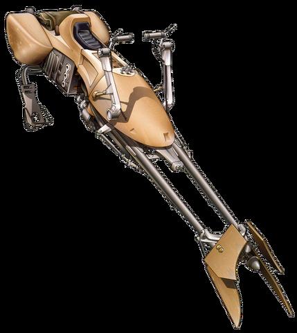 File:74zSpeederbike-NEGVV.png