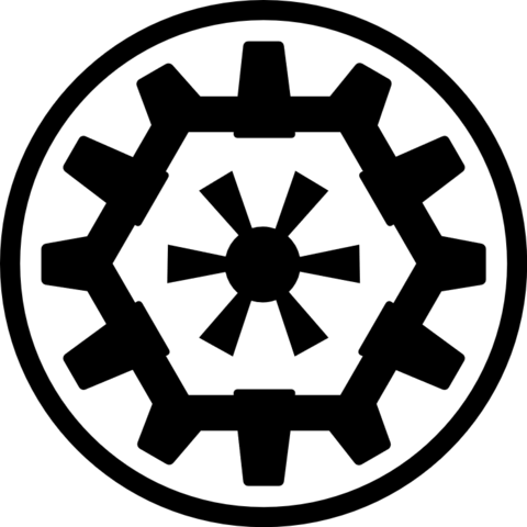 File:Brules signature.png