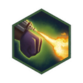 Uprising Icon Directional Flamethrower.png