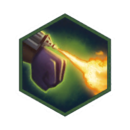 File:Uprising Icon Directional Flamethrower.png