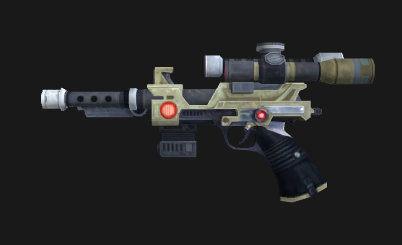 File:XL-6 micro-pulse blaster pistol.png
